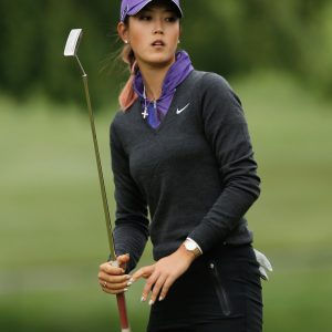 womens golf clothing