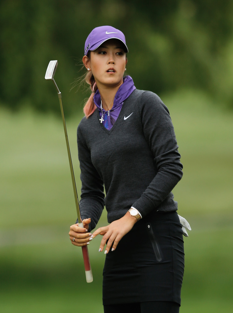 Buy The Cheapest Women's Golf Clothing