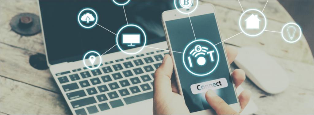 Why Are You Adopting A Digital Workplace Framework?