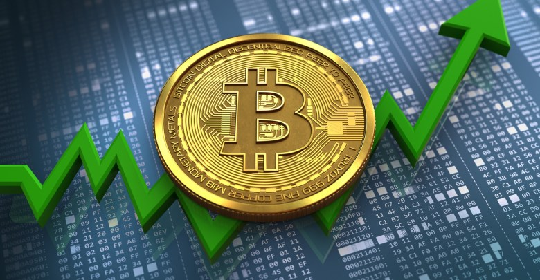 How to make money from bitcoin faucet?