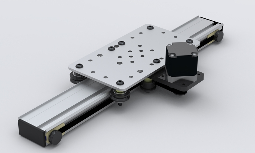 Are you searching for the latest telescopic rails for sale on online?