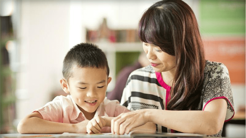 RELEVANCY OF ONLINE CHINESE TUITION IN SINGAPORE.