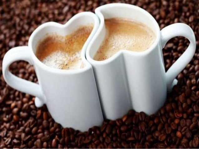 Factors that can help you in buying good quality coffee cups