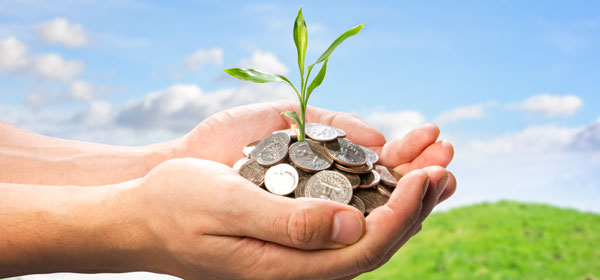 Financial planning for a better future