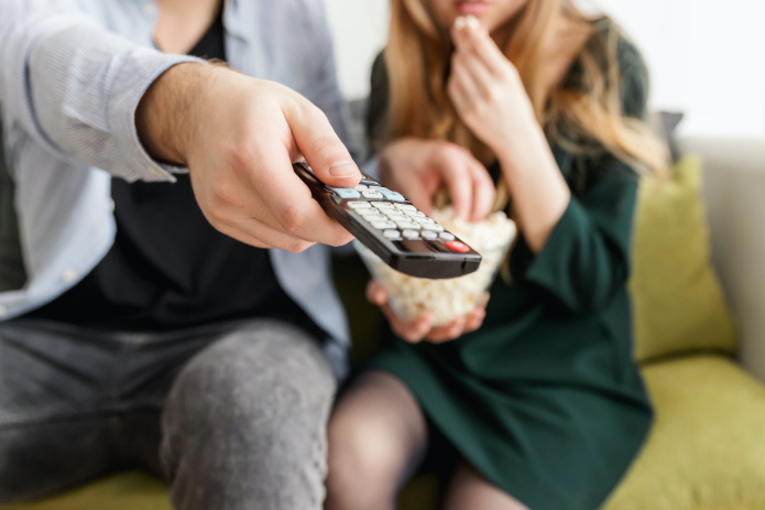 Everything you need to know about IPTV