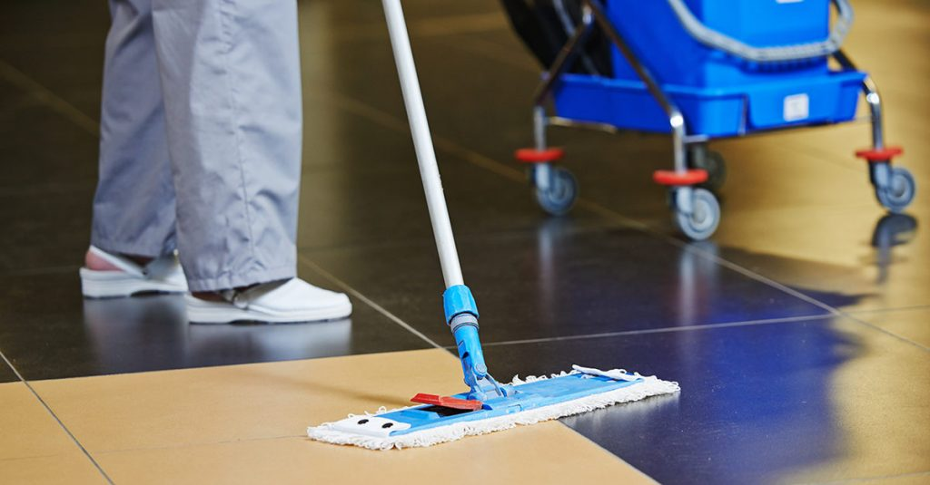 Purchase Microfiber Mop By Reading Reviews