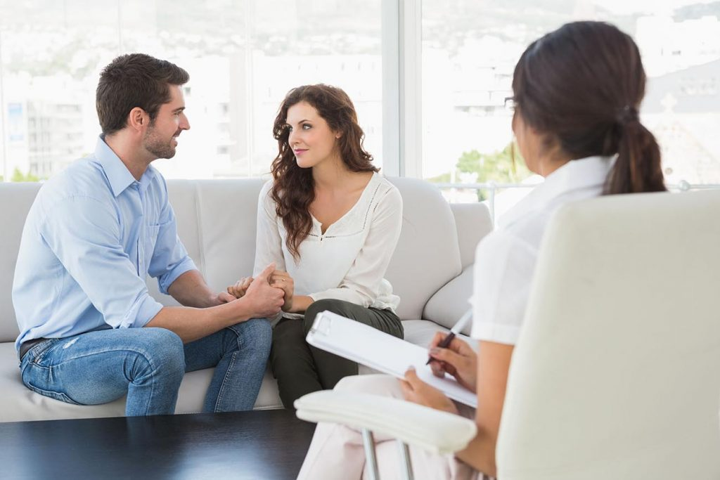 What rights that can be claimed by the wife during divorce