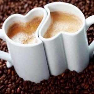 Custom Disposable Coffee Cups
